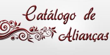 Catálogo de Alianças