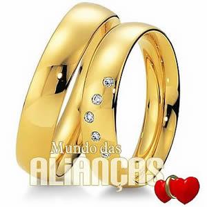 Aliancas